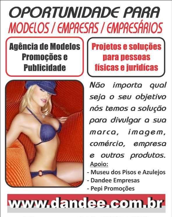 Prostitutes Belo Jardim