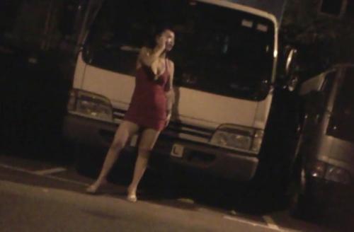 Prostitutes Chake Chake