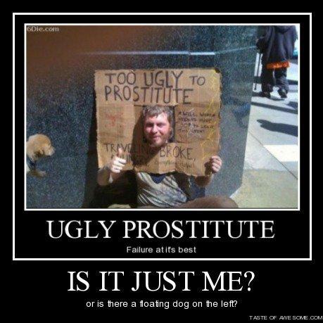 Prostitutes Dumbéa