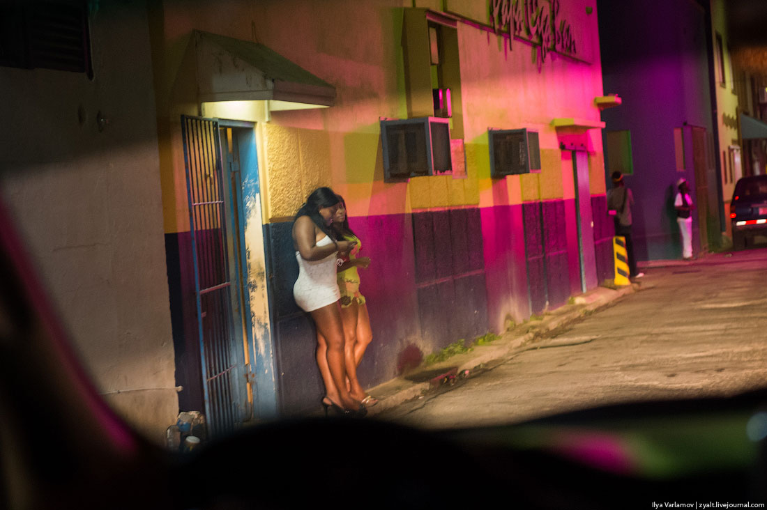 Prostitutes Arakkonam