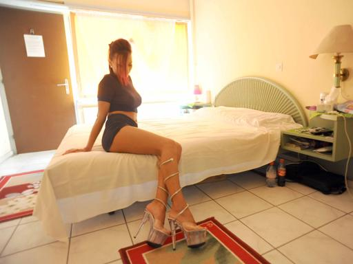 Prostitutes Stadthagen