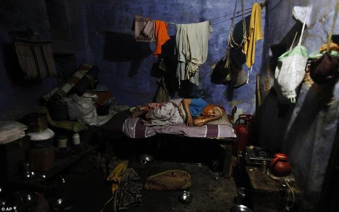 Prostitutes Rajpur