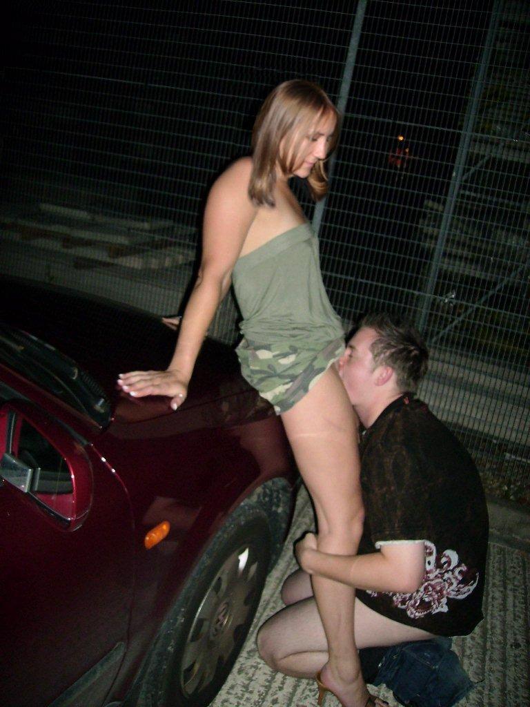Prostitutes Sedan