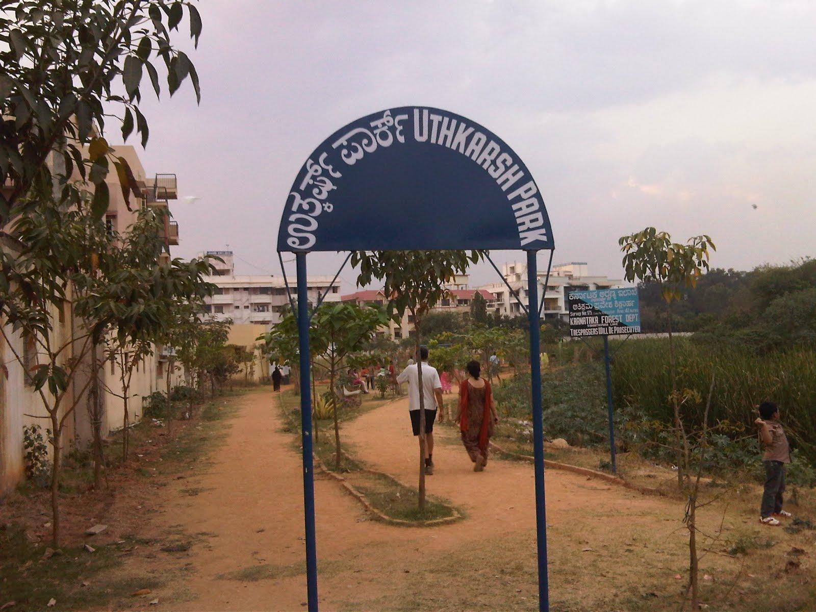 Prostitutes Lal Bahadur Nagar