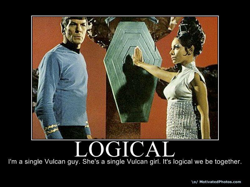 Prostitutes Vulcan