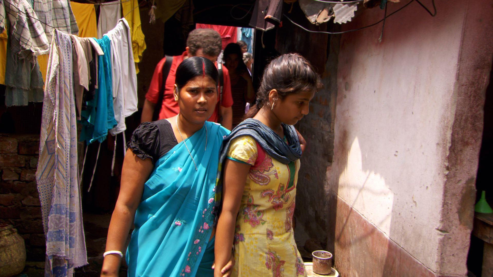 Prostitutes Nowrangapur