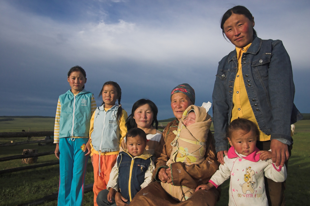 Prostitutes Altai