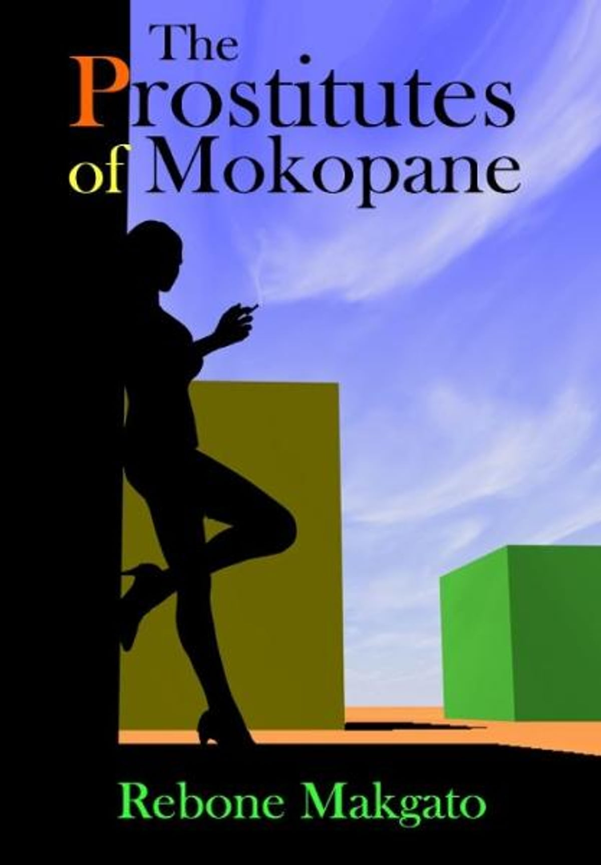 Prostitutes Mokopane