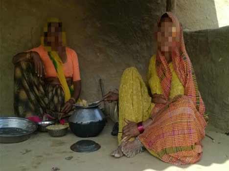 Prostitutes Auraiya