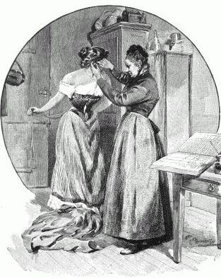 Prostitutes Saint-Lazare