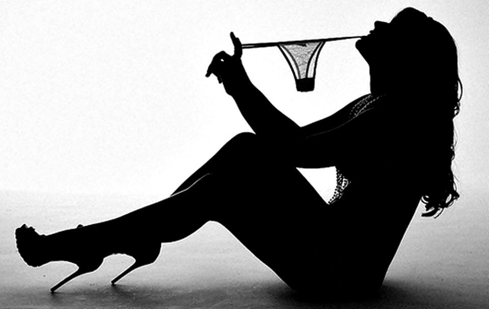 Prostitutes Greve