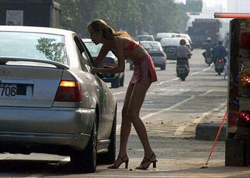 Prostitutes LAquila