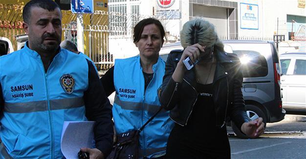 Prostitutes Muğla