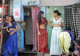 Prostitutes Cabanatuan City