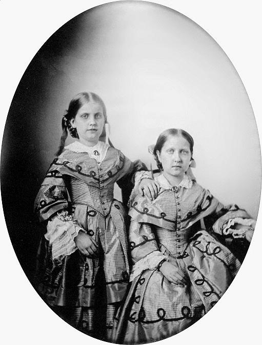 Prostitutes Freudenberg