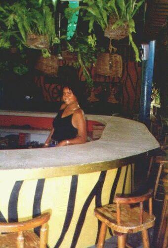 Prostitutes Monte Plata