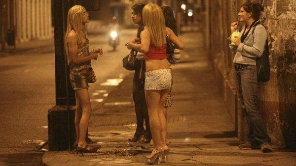 Prostitutes Târgovişte