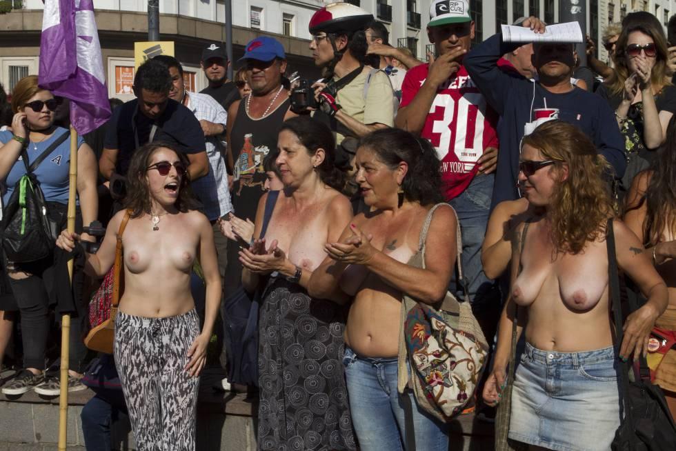 Prostitutes Necochea