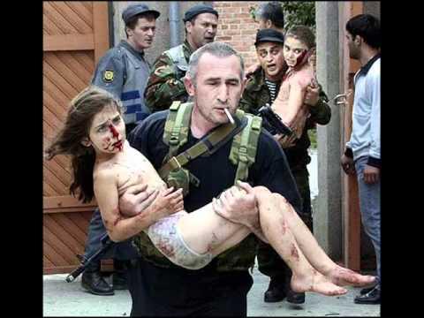 Prostitutes Beslan