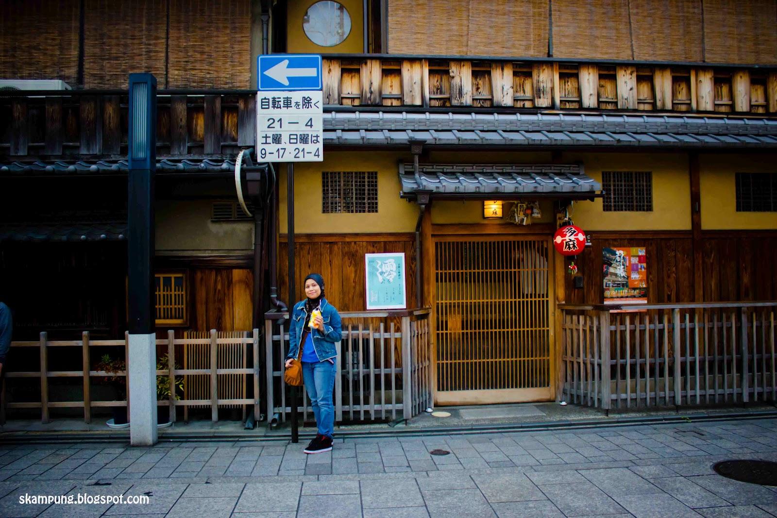 Prostitutes Kameyama
