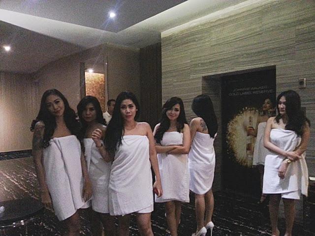 Prostitutes Nha Trang