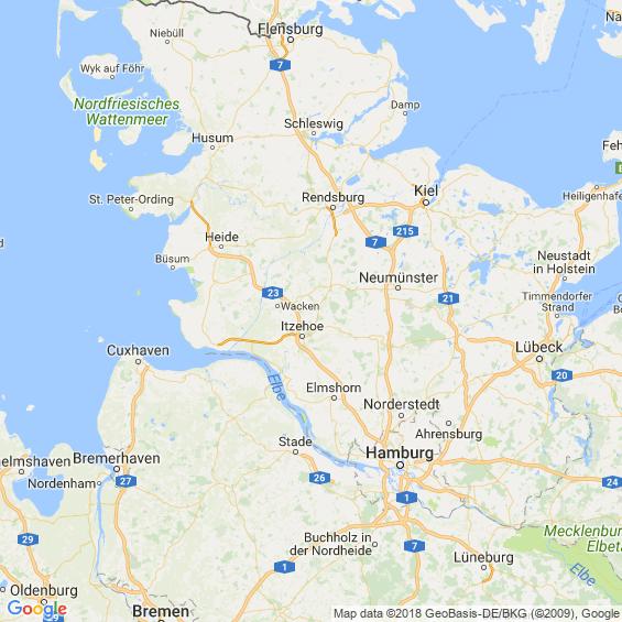 Prostitutes Flensburg