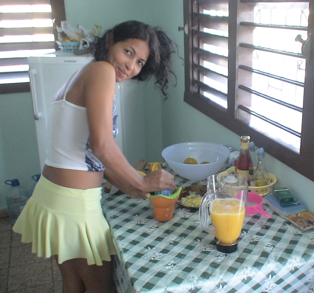 Escort girls in Camaguey