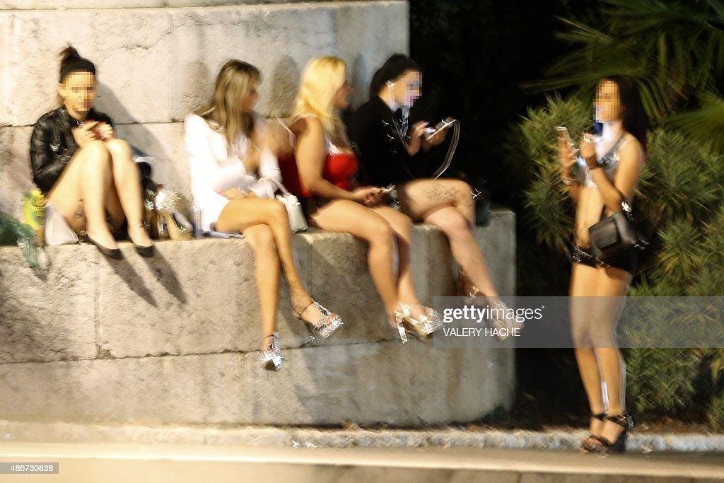 Prostitutes Abbottābād