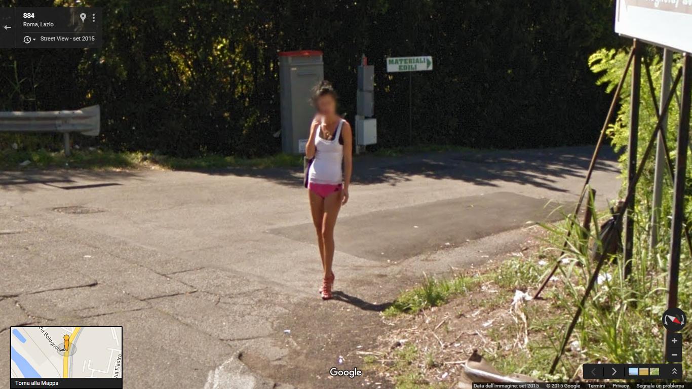 Escort girls Narva
