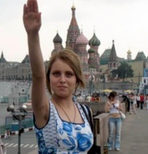 Prostitutes Kirovgrad