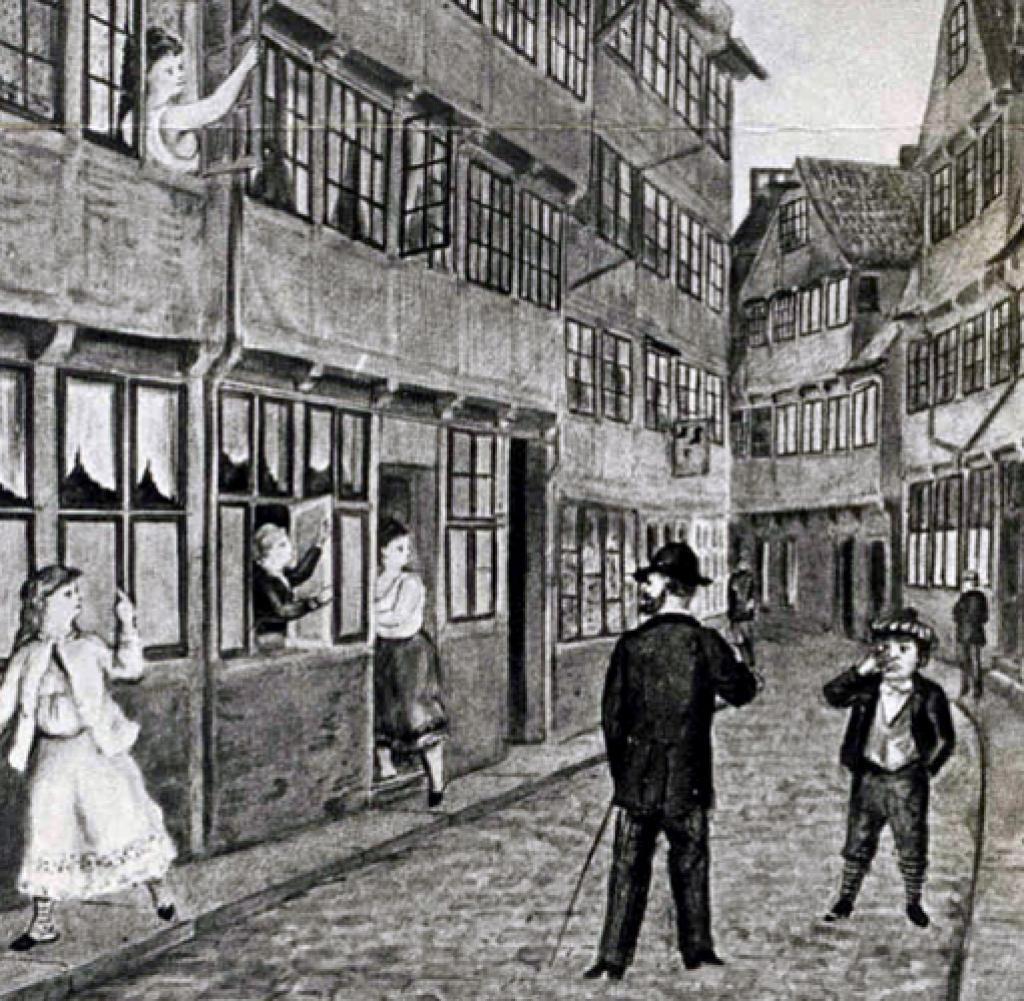 Prostitutes Neustadt in Holstein