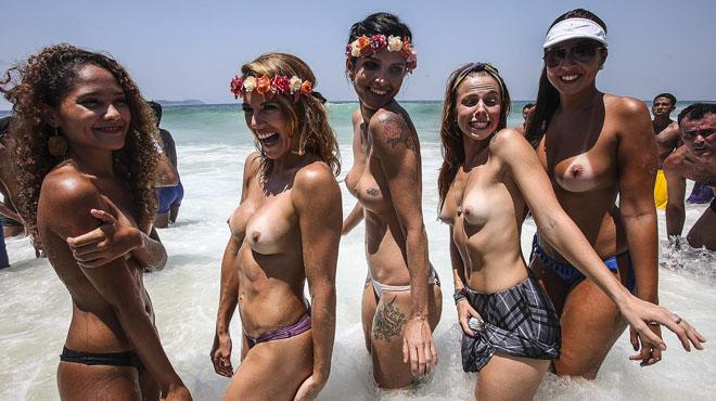 Prostitutes Progreso de Castro