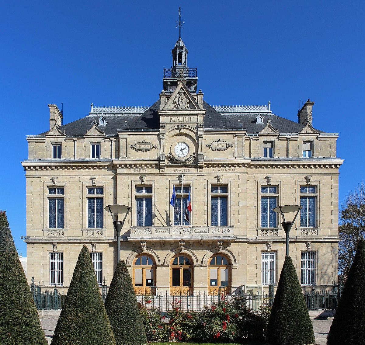 Prostitutes Le Perreux-sur-Marne