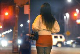 Prostitutes Altdorf