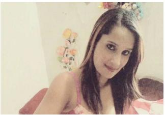 Prostitutes Mahendranagar