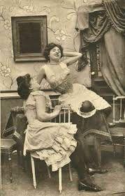 Prostitutes Ballarat