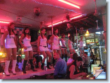 Prostitutes Sukhothai