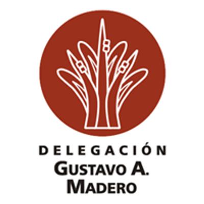 Prostitutes Gustavo A. Madero