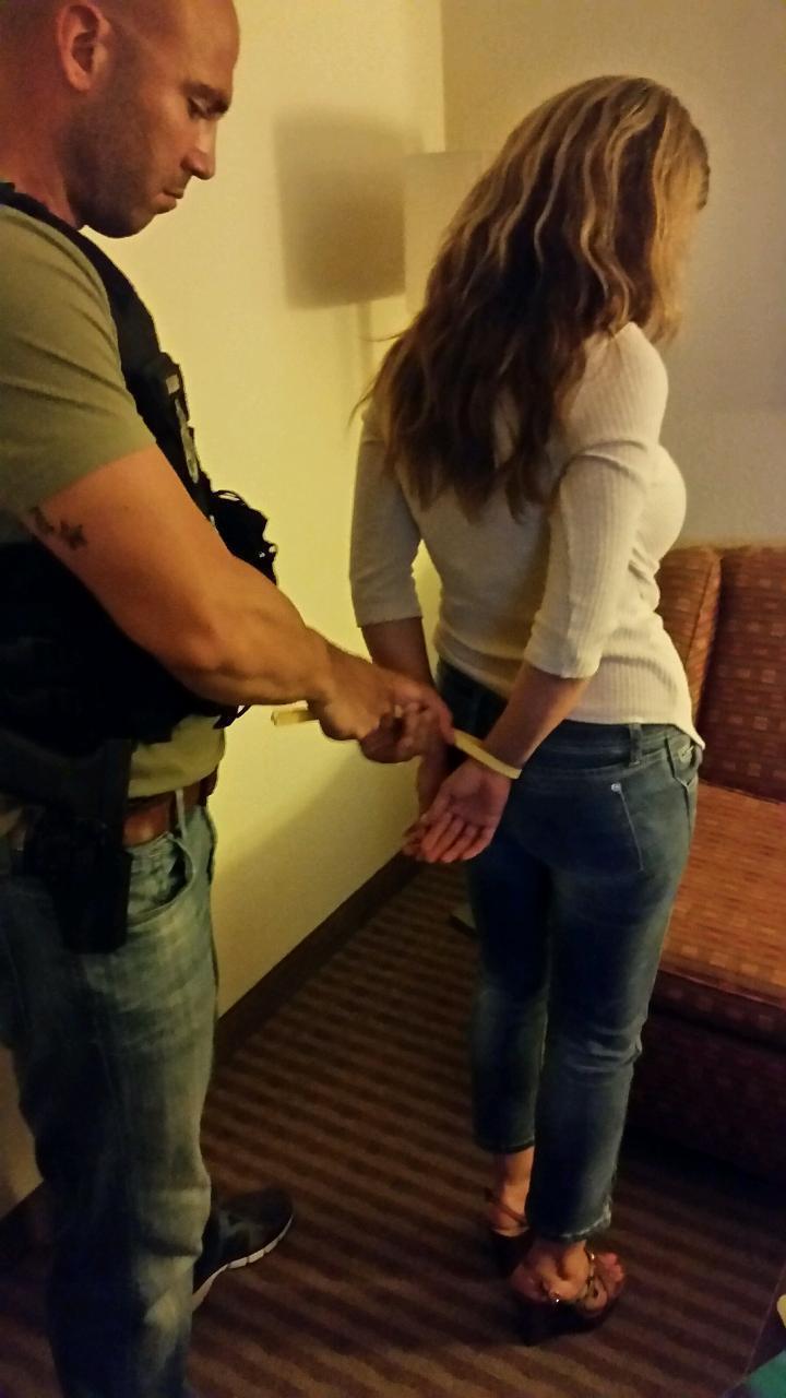 Prostitutes Florida
