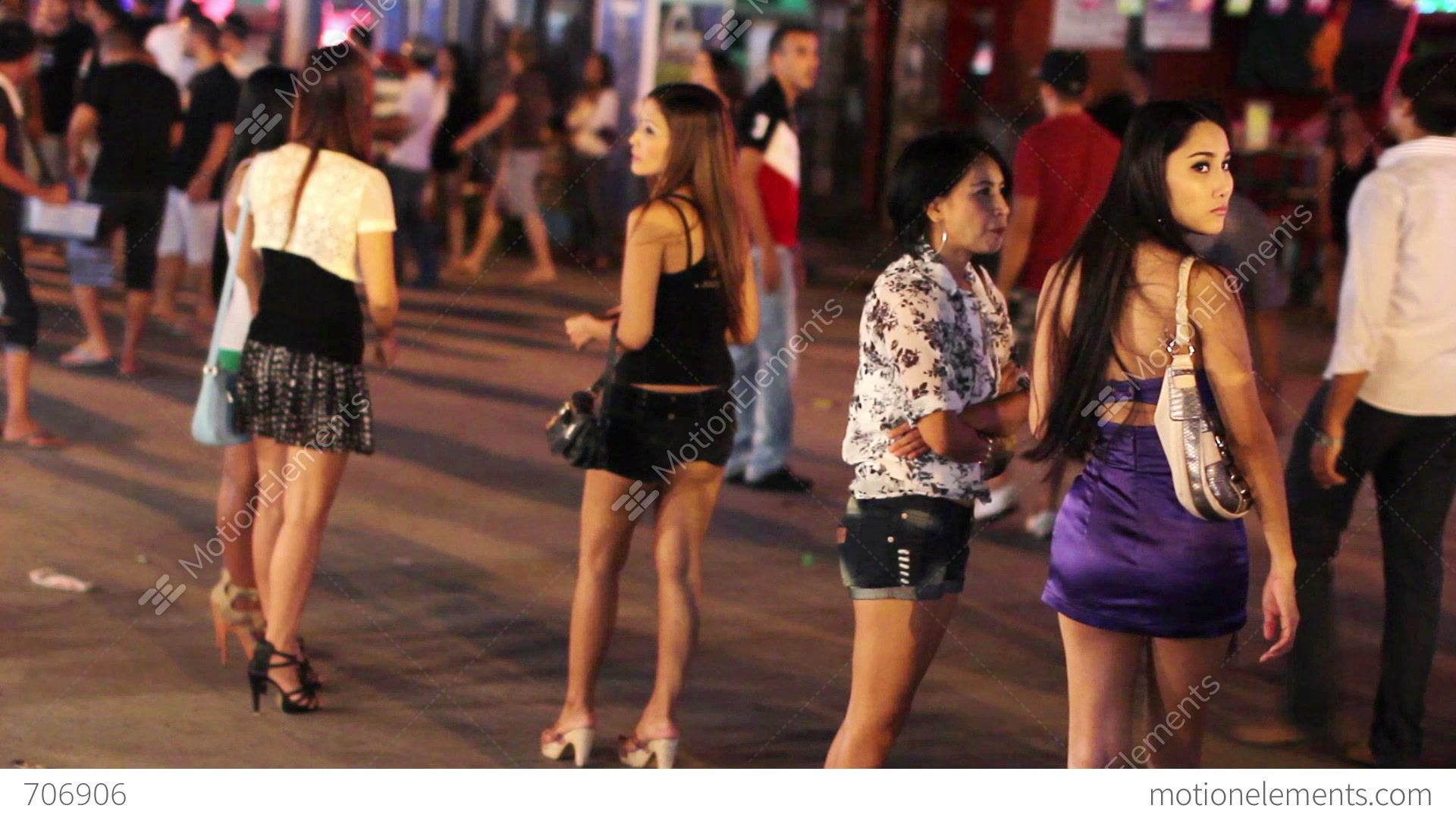 Prostitutes Leribe