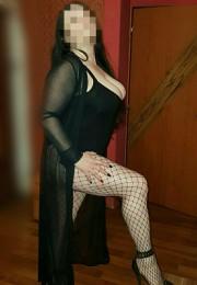 Prostitutes Hodonín