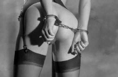 Prostitutes Guaraciaba do Norte