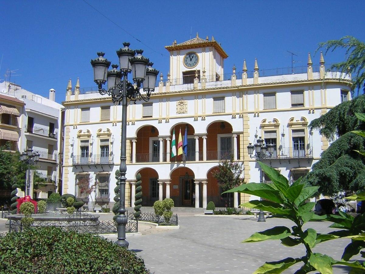 Prostitutes Priego de Córdoba