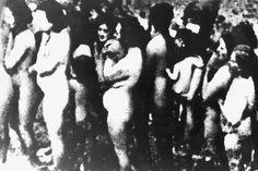 Prostitutes Central Islip