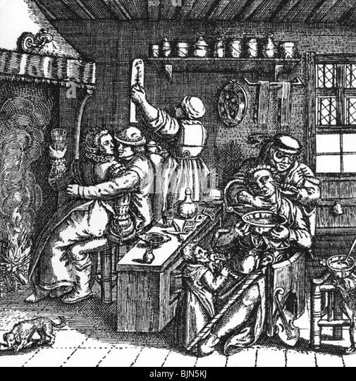 Prostitutes Hannoversch Münden