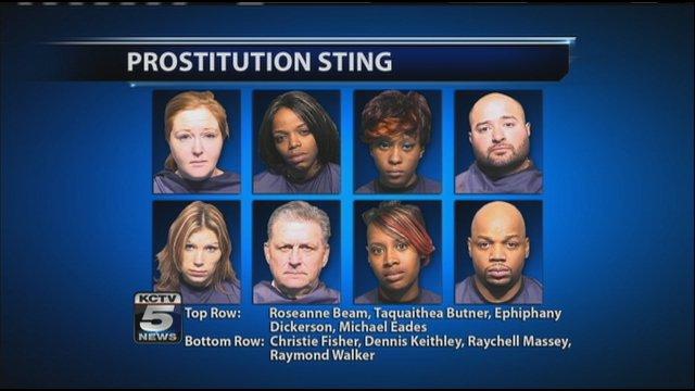 Prostitutes Grandview