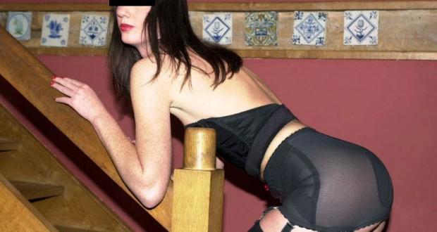 Prostitutes Nienburg