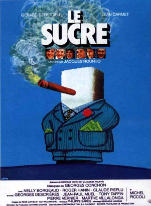 Prostitutes Sucre