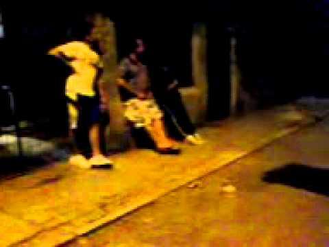 Prostitutes Caibarién