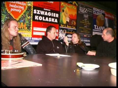 Prostitutes Grodzisk Mazowiecki